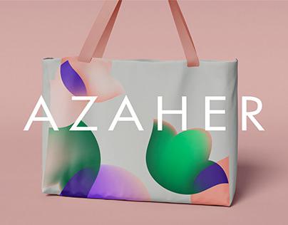 Azaher