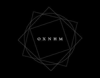 oxnhm.