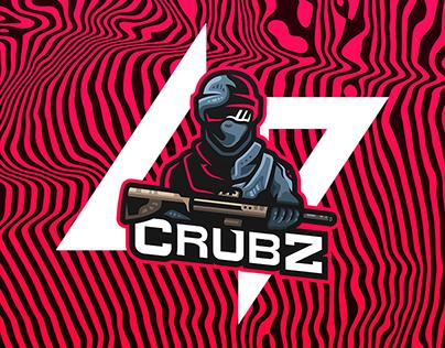 Project 'CRUBZ'