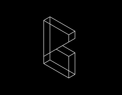 Jinx - Typeface