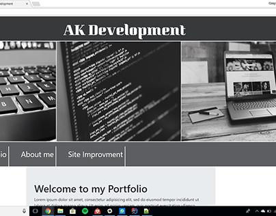 ak-dev.org