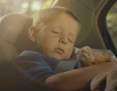 "Billings Clinic ""Outside"" Commercial"