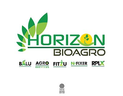 Horizon BioAgro