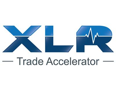 XLR Web Design