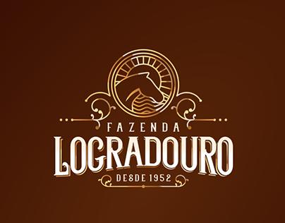 Fazenda Logradouro