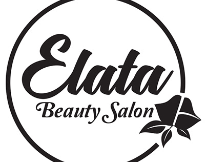 Elata - Beauty Salon - Dubai