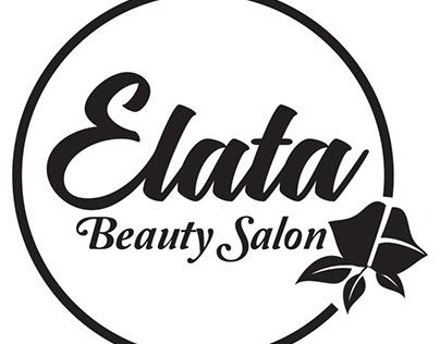 Elata - Beauty Salon - Dubai