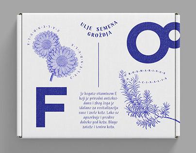 SOFI Cosmetics