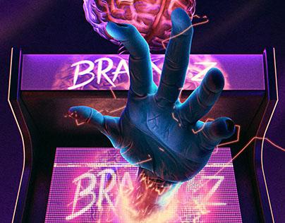 Brain Z