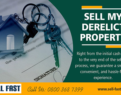 Probate Sales | sell-fast.co.uk | call 08003687399