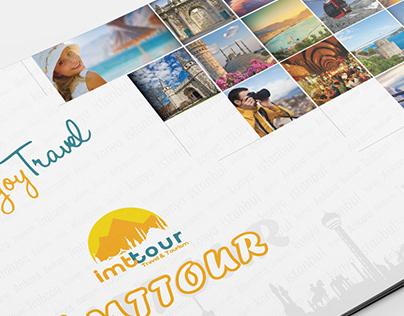 IMT TOUR Catalog