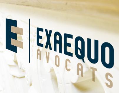 Exaequo Avocats