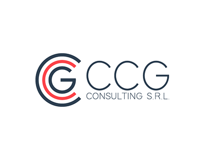 CCG - Consulting SRL