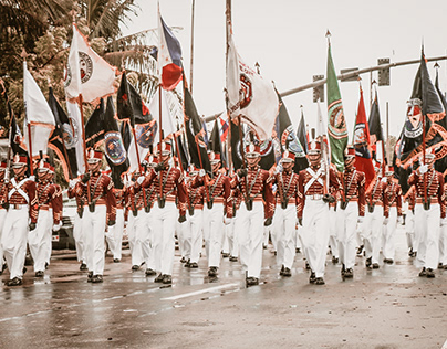 120th Philippine Independence Day