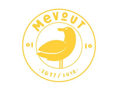 Mevout