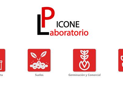 Laboratorio Picone