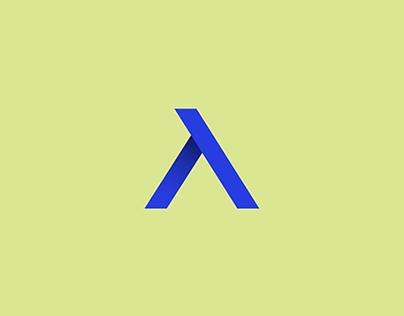 Logo sixlambda.com