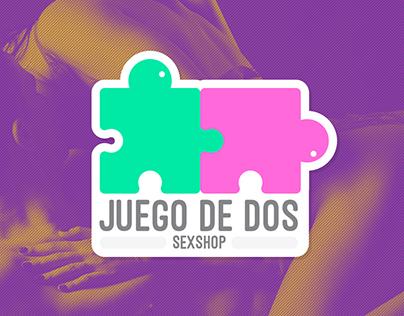 Sexshop: Juego de dos