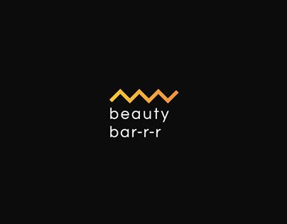 BeautyBar-r-r [Logotype]