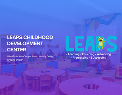 Childhood Therapy, Learning, and Development Center