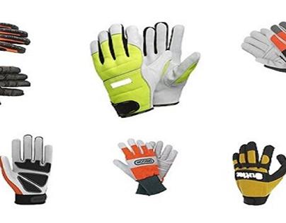 Best Chainsaw Gloves in 2021