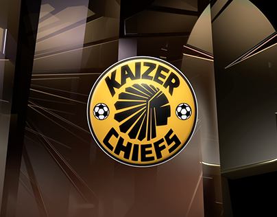 Kaizer Chiefs Awards 2016