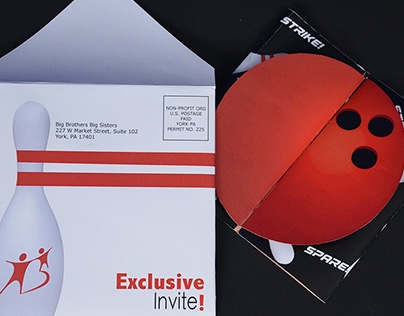 BBBS Brochure Invite