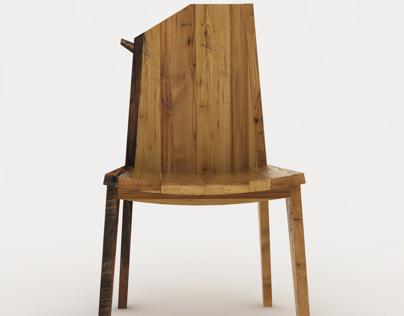Fondita furniture