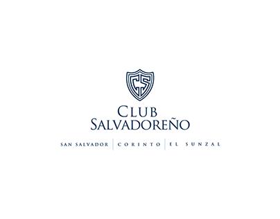 Club Salvadoreño