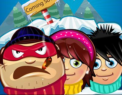 Cydo iOS Game