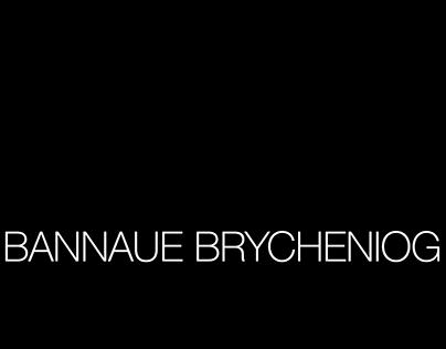 Bannau Brycheiniog