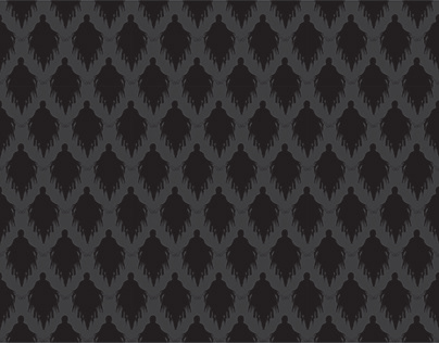 Year Three Pattern Collection