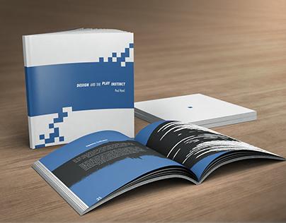 Paul Rand Design Book