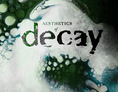 Aesthetics of Decay | Andrei Tarkovsky Film Festival