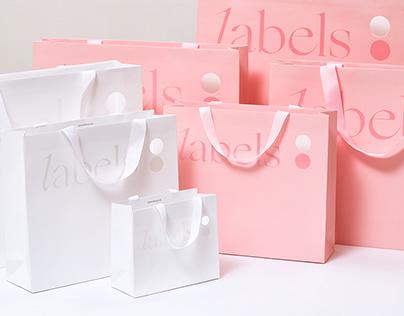 labels :