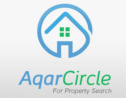 AqarCircle Mobile Design