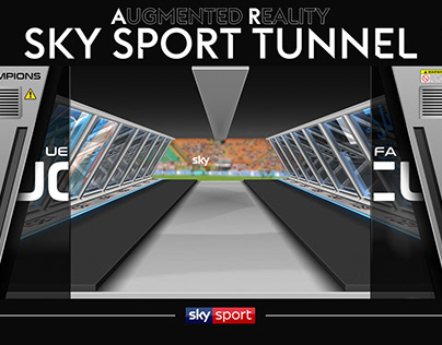 UCL Tunnel