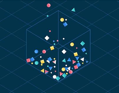 Solibri Model Checker Animation
