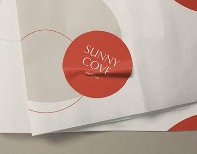 Sunny Cove Designs