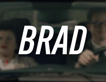 Agence Brad