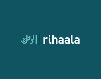 Rihaala