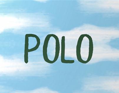 POLO - Animated Short Film
