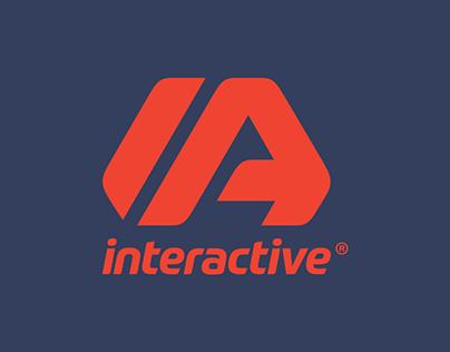 IA Interactive