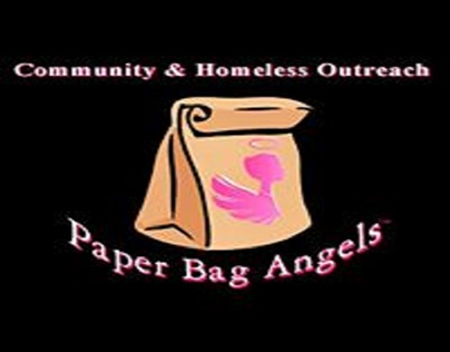 Paper Bag Angels, Inc.
