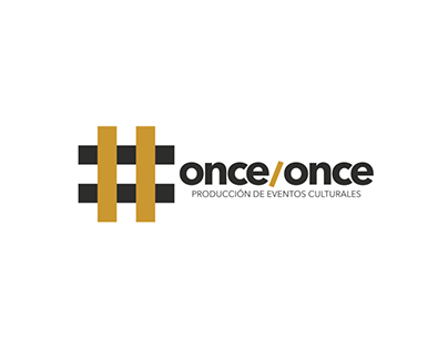 Once Once Producción