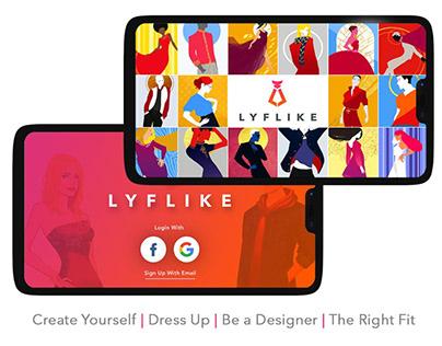 Lyflike