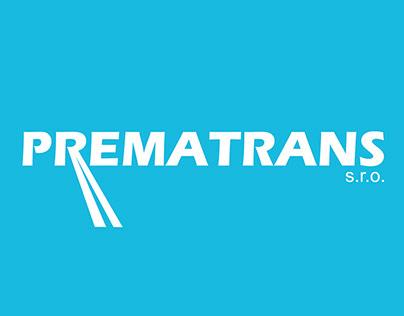 PREMATRANS
