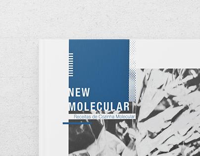 New Molecular Cookbook