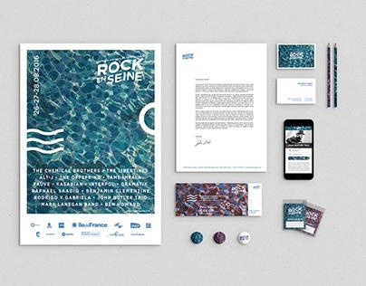 Rock en Seine 17