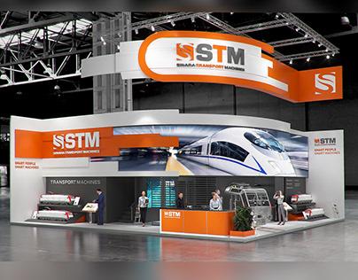SINARA TRANSPORT MACHINES